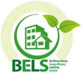 bels-1